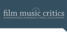 IFMCA to take part in Kraków Film Music Festival
