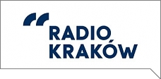 Nomination for the Radio Krakow Brand
