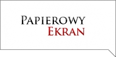 Papierowy Ekran 2013 [Paper Screen]