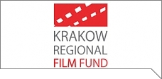 Krakow Regional Film Fund